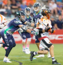 MLL: Upsets, comebacks and overtime – oh my!