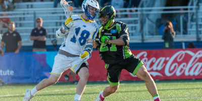 June 2, 2017; New York, NY, USA; Florida Launch @ New York Lizards at James M. Shuart Stadium @ Hofstra University. Photography Credit: Dan Nilsen