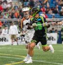 MLL shake-ups: Denver loses and Florida launches