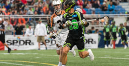 MLL shake-ups: Denver loses and Florida launches