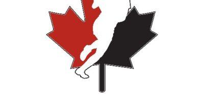 Canada lacrosse women's