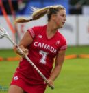 TWG 2017: Canada plays for gold