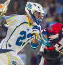 Press Release: Florida Launch clinch playoff berth