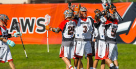 MLL: Outlaws will defend title