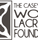 World Lacrosse Foundation overcomes Harvey