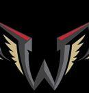 NLL: Philadelphia Wings draft recap