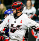 NLL: Rock set record in blowout win over Stealth