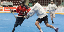 ALL: Benefits of the Arena Lacrosse League more important than ever