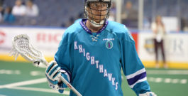 NLL Preview: Rochester Knighthawks