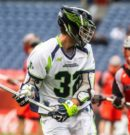 MLL Week 4: Cannons finally in win column