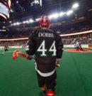 Calgary Roughnecks: Season In Review