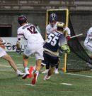 MLL All-Star Game: Team USA still has work to do before World's