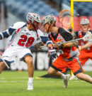 MLL: Denver dominates during Mile High Fourth of July