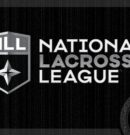 NLL Protected Player Lists – 2019