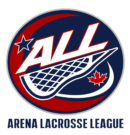 ALL: Top two teams clinch playoff spots