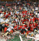 NLL Season in Review: Calgary Roughnecks