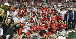 NLL Season in Review: Calgary Roughnecks