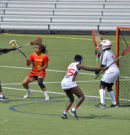 World Lax: Team Kenya, U19 tournament darlings, finish round-robin play at 1-3