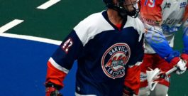 NLL: Draft interviews with Kew, Krug, Smith